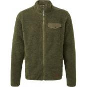 Sherpa - Men's Tingri Jacket
