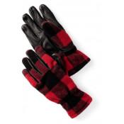 Smartwool - Stagecoach Glove