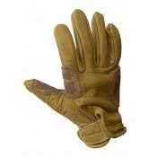 Metolius - Belay Glove (Full Finger)