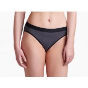 Kuhl - Women's Bikini