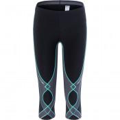 CW-X - Women's Insulator Stabilyx 3/4 Tight