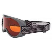 Gordini - Little G2 Junior Ski Goggles