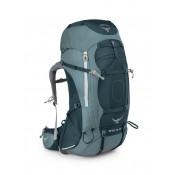 Osprey - Ariel AG 75 Women's Pack