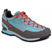 La Sportiva - Boulder X Women's Approach Shoe