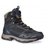 Vasque - Men's Breeze AT GTX Hiking Boot