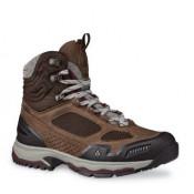 Vasque - Women's Breeze AT GTX Hiking Boot
