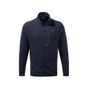 Craghoppers - Men's Bronto Fleece Jacket