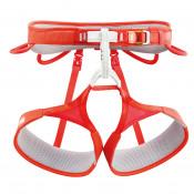 Petzl - Hirundos Harness
