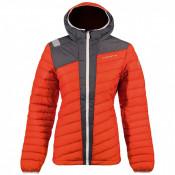 La Sportiva - Frontier Down Women's Jacket