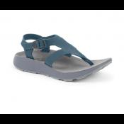 Scott - Apic Plus Junior Mips Helmet