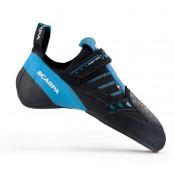 Scarpa - Instinct VSR Climbing Shoe