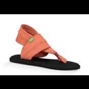 Sanuk - Yoga Sling 2 Women's Sandal