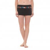 Carve Designs - Mykonos Mini Skirt