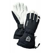 Hestra - Heli Glove
