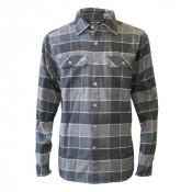 Arborwear - Men's Chagrin Flannel