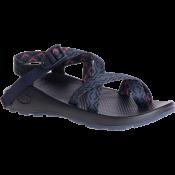 Chaco - Men's Z/2 Classic Sandals