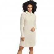Toad&Co - Chelsea Turtleneck Dress