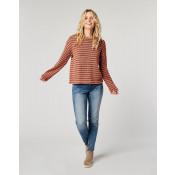 Carve Designs - Whitcomb Sweater