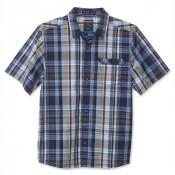 Kavu - Men's Corbin Shirt