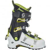 Scott - Cosmos III Boot