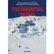 Locke Mt Press - Presidential Skiing