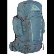 Kelty - Women's Coyote 60 Backpack