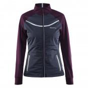 Craft - Women's Intensity Jacket