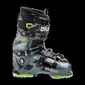 Dalbello - Panterra 120 iD GW Boot