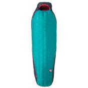 Big Agnes - Daisy Mae 15D Women's Sleeping Bag