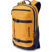 Dakine - Mission Pro 25L Ski Pack