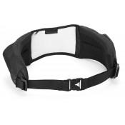 Osprey - Women's Isoform Hipbelt
