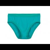 ExOfficio - Sport Mesh Bikini Brief