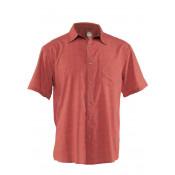 Club Ride - Men's Detour Short Sleeve Shirt