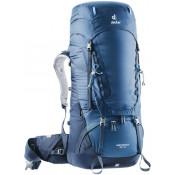 Deuter - Aircontact 55+10 Pack