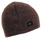 Turtle Fur - N.E. Solid Ragg Hat
