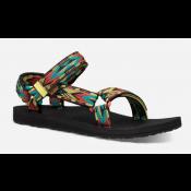 Teva - Original Universal Women's Sandal