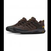 The North Face - Men's Hedgehog Fastpack II WP Shoes