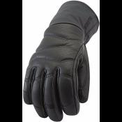 Black Diamond - Iris Women's Glove