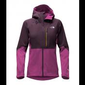 The North Face - Women's Apex Flex GTX 2.0 Jacket