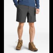The North Face - Men's Sprag Short