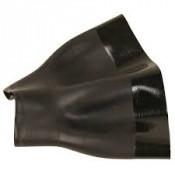 NRS - Wrist Gasket Kit