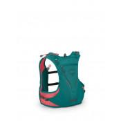 Osprey - Dyna 1.5 Women's Running Vest