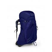 Osprey - Eja 38 Women's Pack