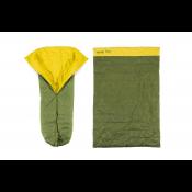 ENO - Spark Camp Quilt