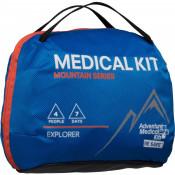 AMK - Explorer First Aid Kit