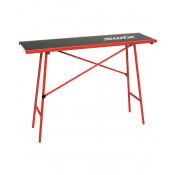 Swix - Waxing Table Wide 350mm
