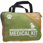 AMK - Trail Dog Medical Kit