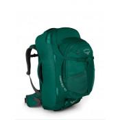 Osprey - Fairview 70 Women's Travel Pack