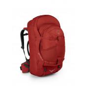 Osprey - Farpoint 70 Pack