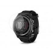Ripclear - Watch Protector for Garmin Fenix 3HR